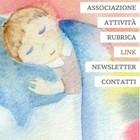 AssociazioneZerocinque