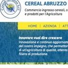 Cereal Abruzzo
