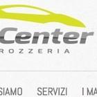 Car Center Carrozzeria