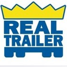 Real Trailer