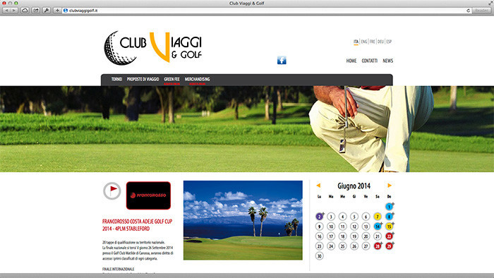 clubviaggigolf.it