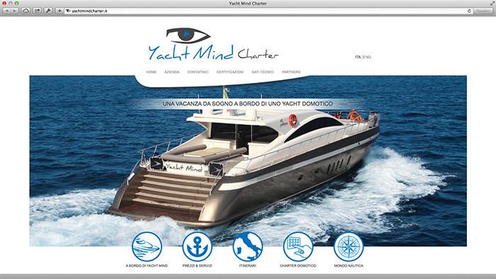 yachtmindcharter.it