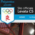 LevataC5.jpg