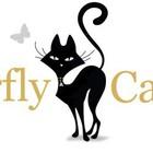 TheButterflyCat