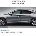 Volkswagengroup