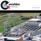 Eurofibre Spa