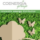 Coenergia Group