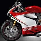 Concessionari Ducati