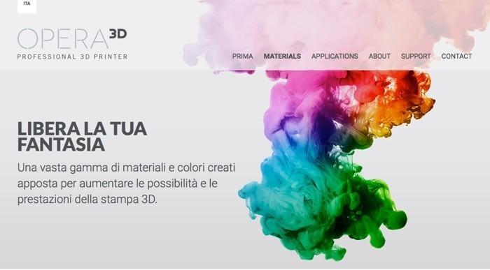 Materials___Opera3D.jpg