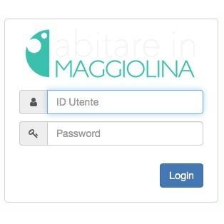 Maggiolina - AbitareIn
