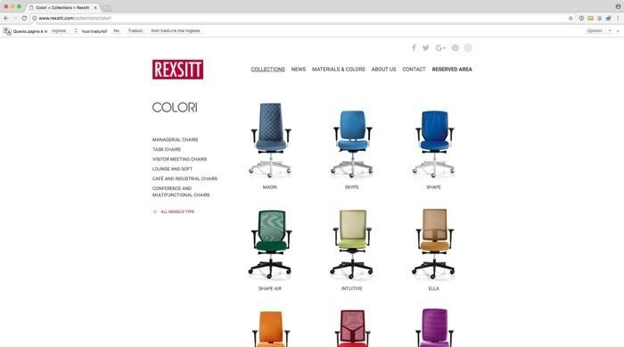 Rexsitt-Sedie-Ufficio.jpg