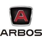 Arbos Trattori