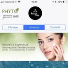 App Estetiste
