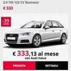 Rinaldi Spa - Concessionario Auto