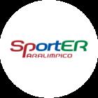 Sporter Paralimpico