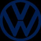 DealerWeb Volkswagen