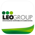 Leogroup