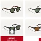 Officine Ottiche - occhiali online