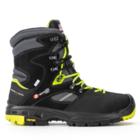 Sixton - calzature sicurezza