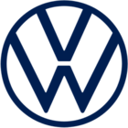 Dealer Volkswagen