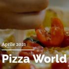 Pizza World Sharing