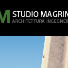 MagriniLogo.png