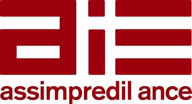 Il progetto e' stato sviluppato grazie alla collaborazione di Assimpredil-Ance...