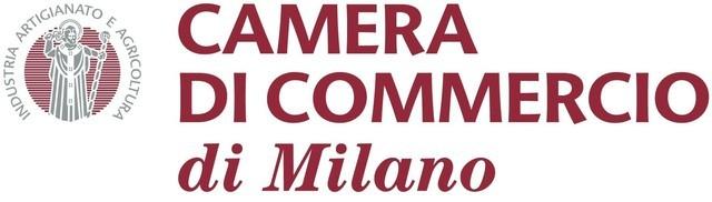 ...della Camera di Commercio di Milano...