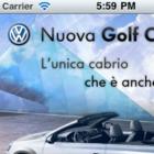 GolfCabriolet.png