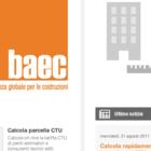 BAEClogo.png
