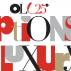 Logo Options of Luxury