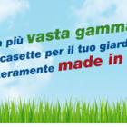 casette_giardino.png